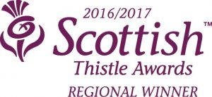 1617-thistle-awards-regional-winner